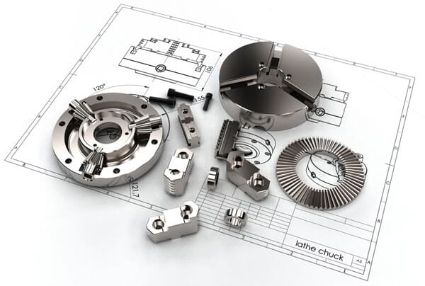 CNC-machining-capabilities