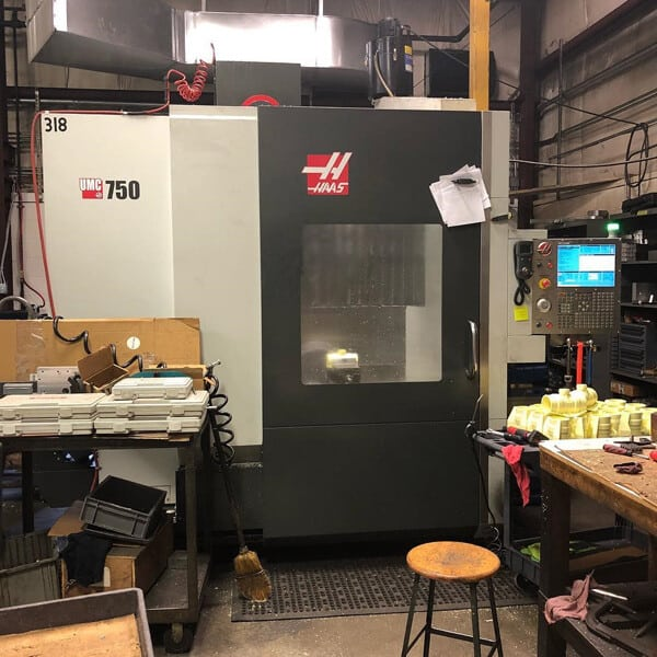 HAAS-UMC-750-CNC-MICHINE