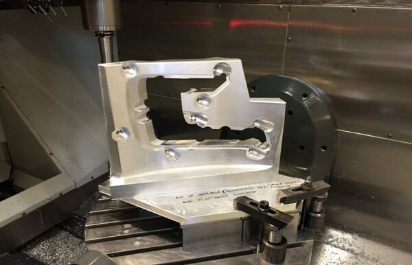 What-materials-can-be-used-in-CNC-milling