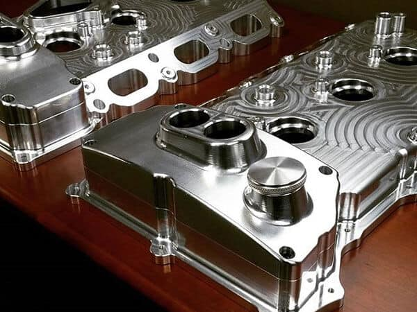 https://www.ddprototype.com/advantages-of-5-axis-cnc-machining/