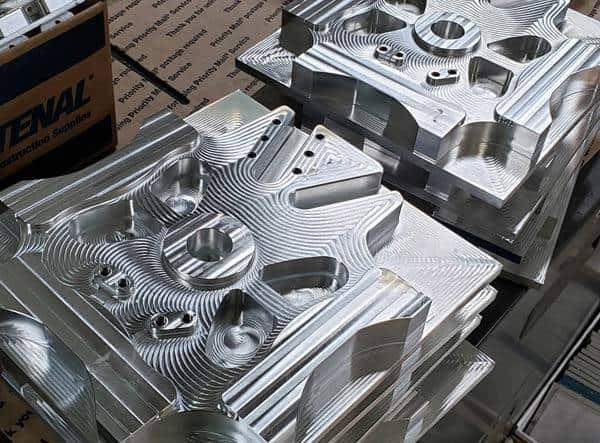 aluminum-prototypes