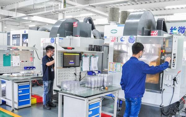 cnc-manufacturing-service