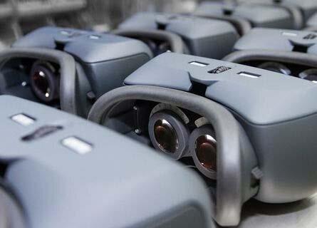 vacuum-casting-parts-1