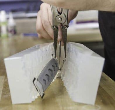 vacuum-casting-service