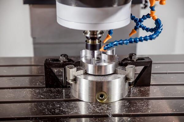 3-axis-cnc-machining