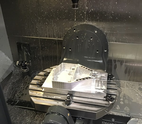 5-Axis-CNC-Machining-Playing