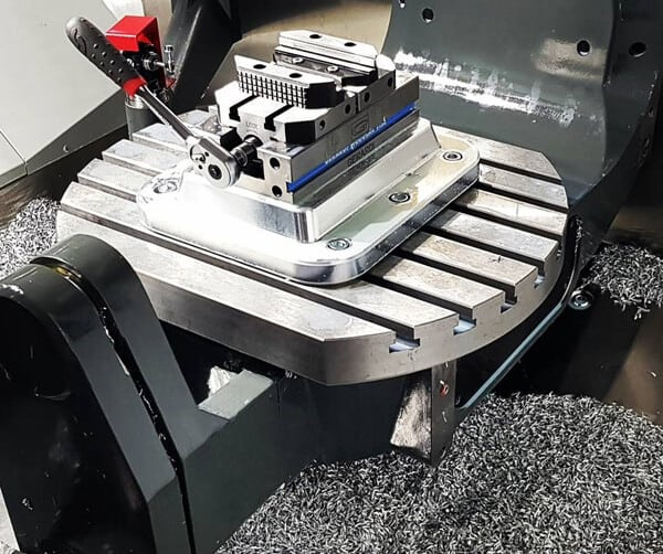 5-axis-CNC-Machining-Application