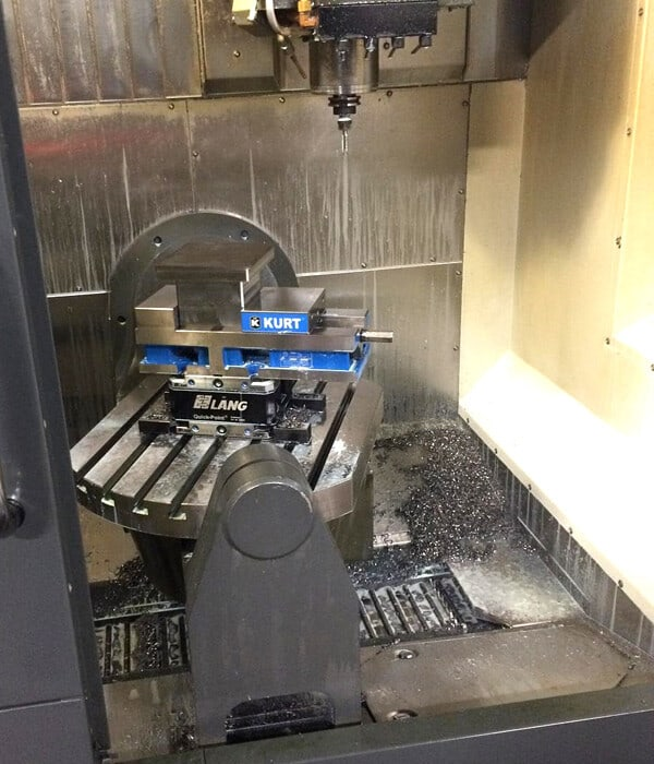 5-axis-CNC-machining