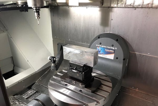 5-axis-cnc-machining