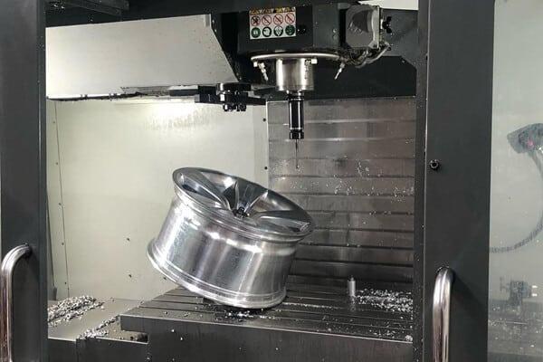 AUTOmobile-Prototyping