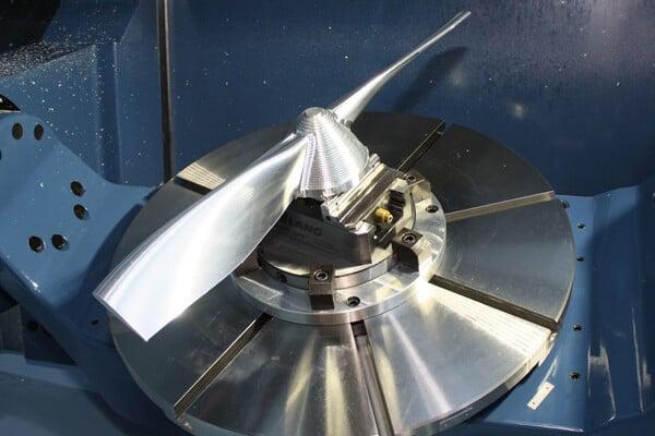 Aerospace-Prototyping
