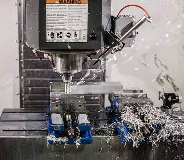 CNC-Machining-Ability