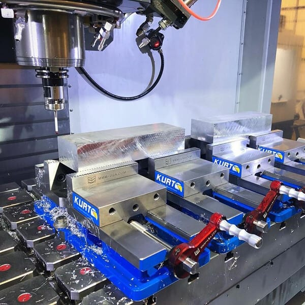 CNC-Prototyping