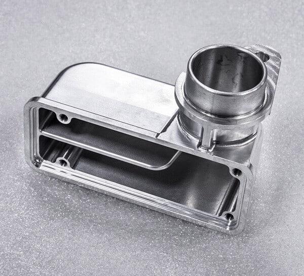CNC-milling-PARTS