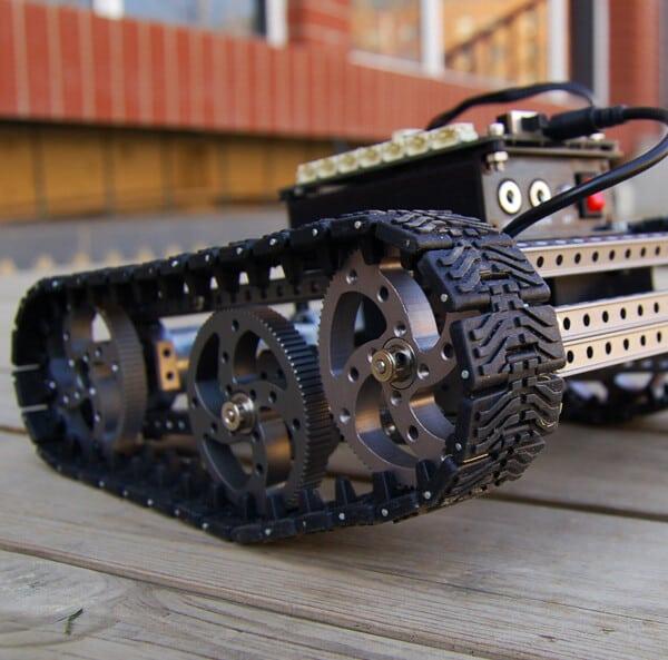 robot-rapid-prototype