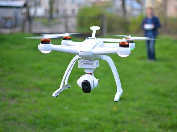 Aerospace-Prototypes-Manufacturer