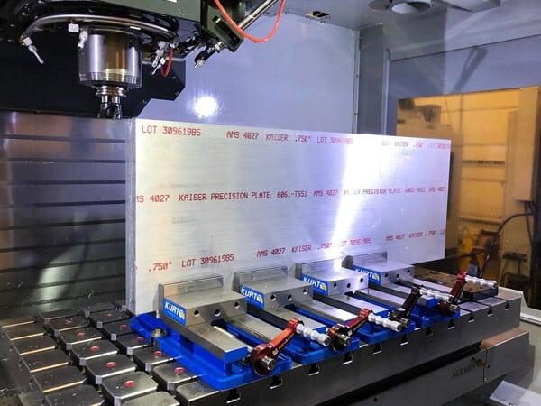 CNC-aluminum-machining