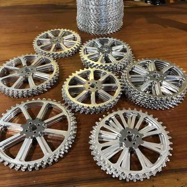 DDPROTOTYPE-CNC-MACHINING