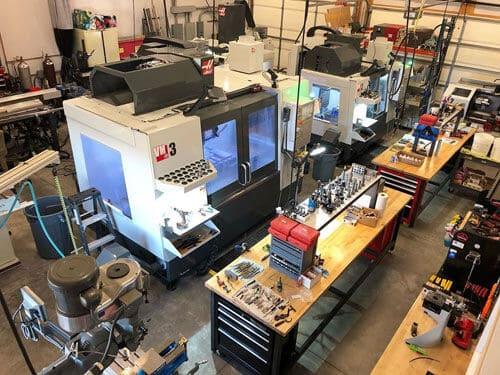 cnc-machining-shop