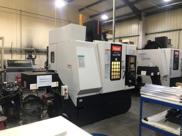 CNC-MACHINE-MAZAK