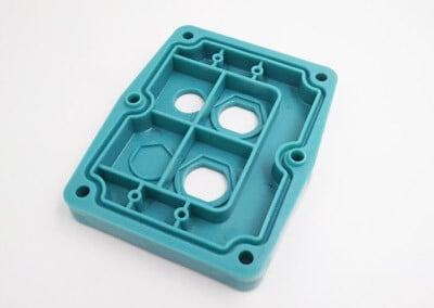 Medical-Plastic-Parts