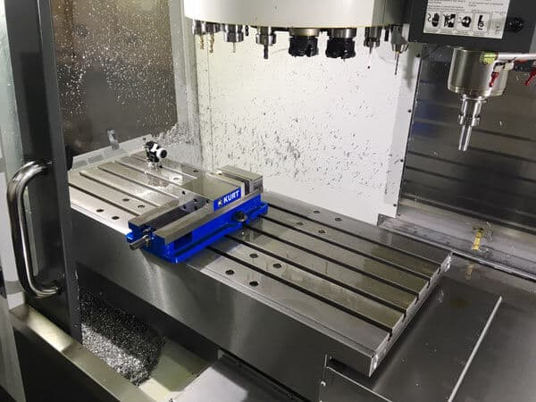 cnc-prototyping-service