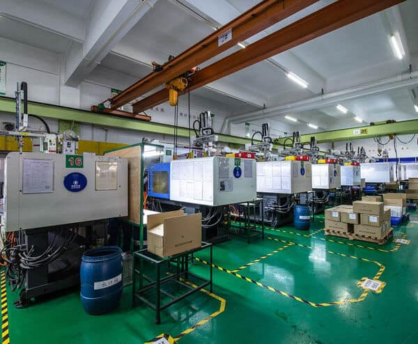 plastic-injection-molding-shop