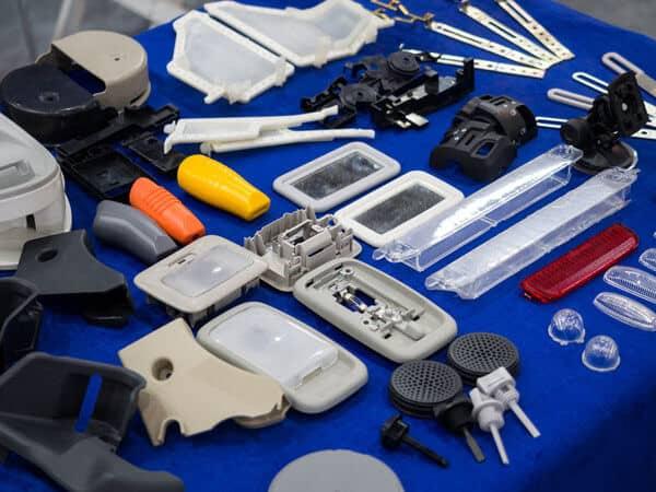 plastic-prototyping