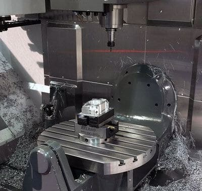 5-axis-cnc-machining-center.