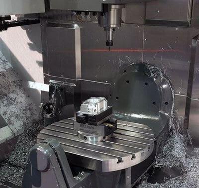 5-axis-cnc-machining-center.
