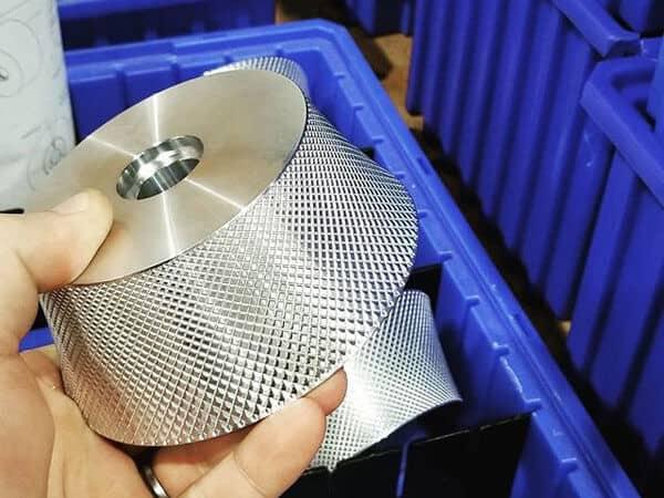 CNC-Manufacturing-prototype