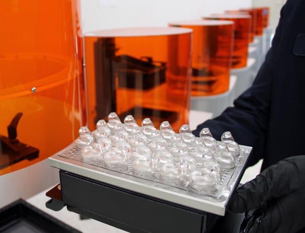 medical-3D-Pinting