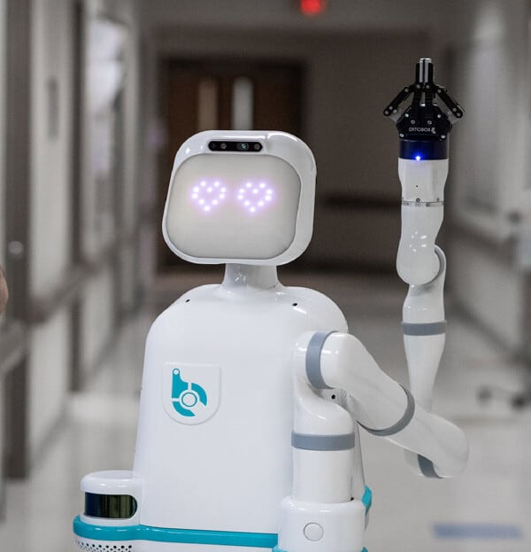 medical-robot-prototype
