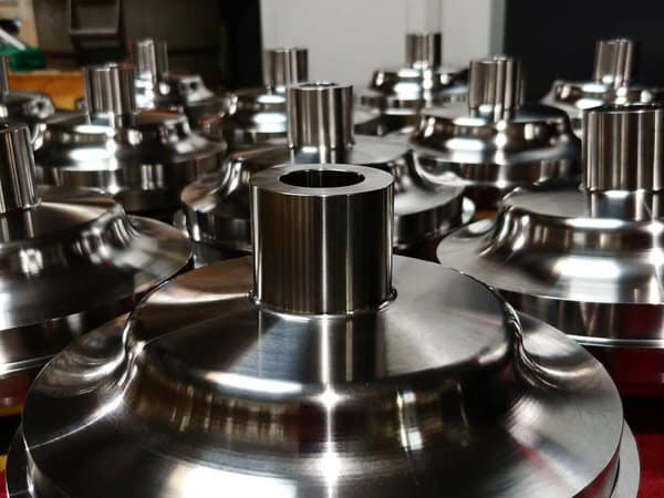CNC-Machined-Parts-on-demand
