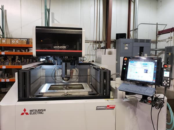 CNC-Machining-Shop-1