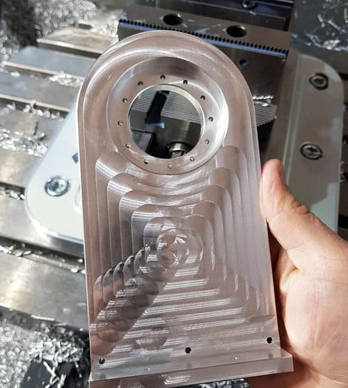 CNC-parts-for-various-applications