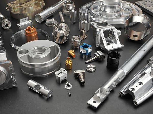 The-latest-trend-of-CNC-machining-materials