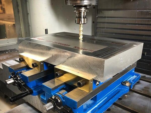 cnc machining china-1