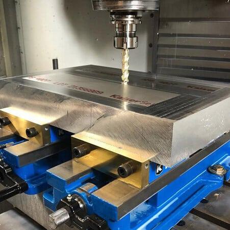 cnc machining china-2.