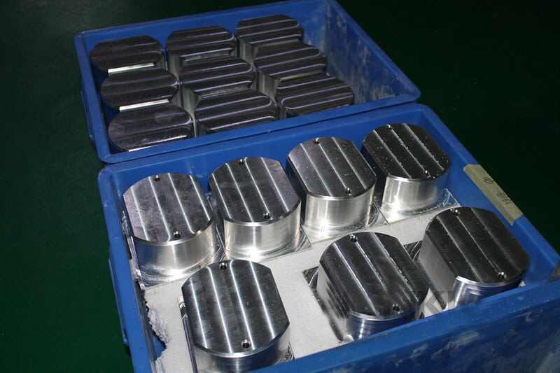 3-aluminum prototyping