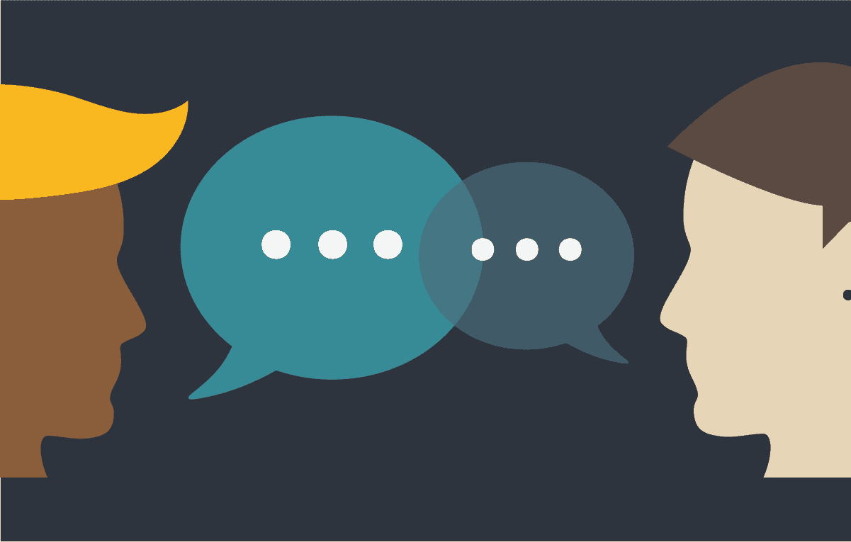Easy Communication