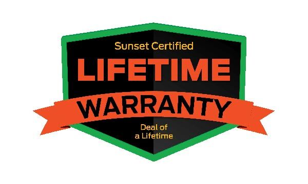 LIFETIME-MOLD-WARRANTY-OF-INJECTION-MOLD