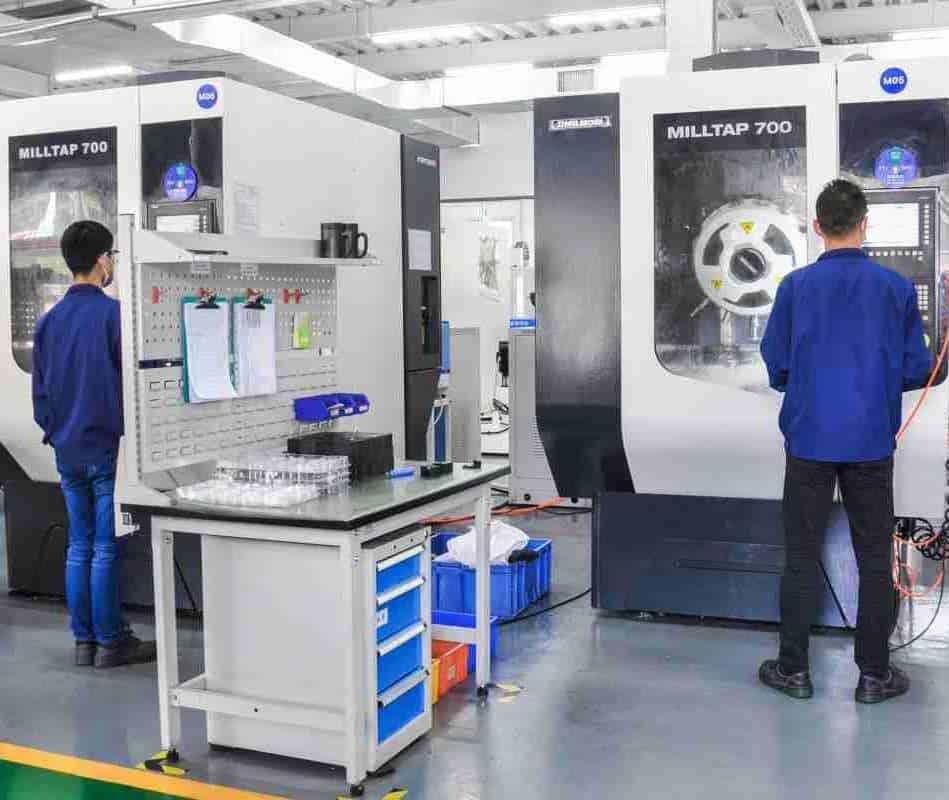 Millitp 700 CNC Machine(6)(1)