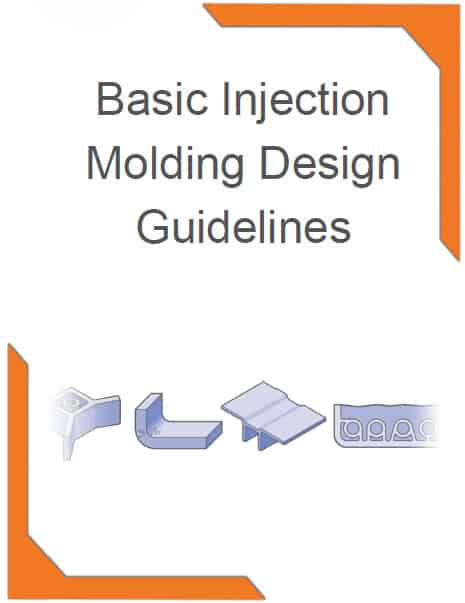 injection-design