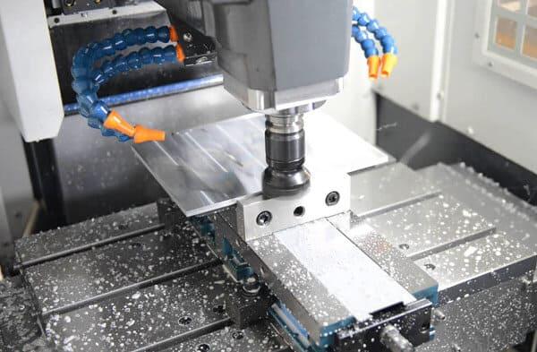 3-axis-CNC-machine-tool