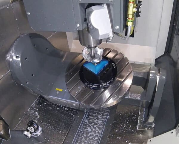 5-axis-CNC-milling-machine