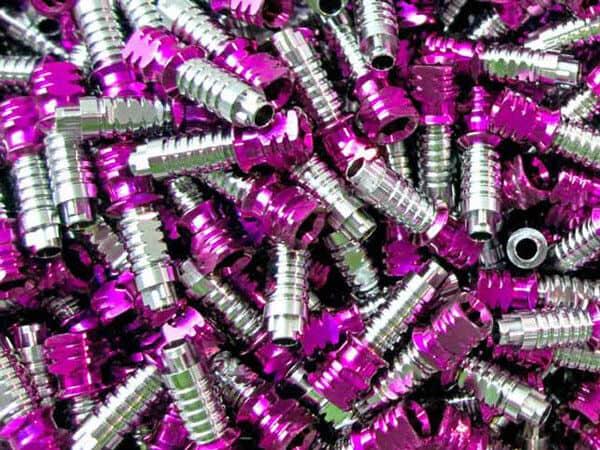 CNC-Machining-Titanium