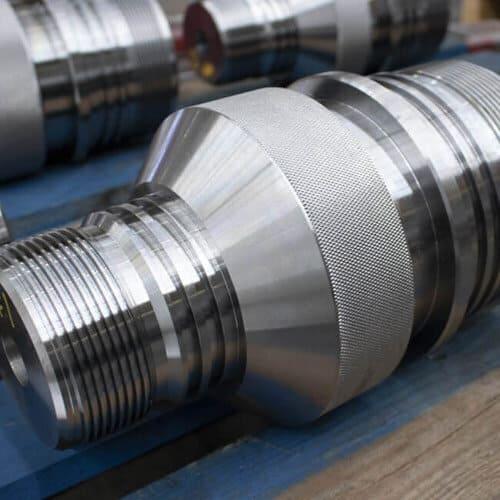 cnc-turning-parts